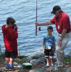Grandparents Grandchildren Camp - This is a wonderful opportunity to spend time with your grandchild in a beautiful setting with lots of time for fun and games, great food and a chance to meet interesting new friends.  It's also a perfect way to introduce your grandchild to a special, spiritual place that they can return to year after year.We will spend our time building community by swimming, playing, crafting, eating and worshipping together.What a great way to make memories that you and your grandchild will cherish forever!