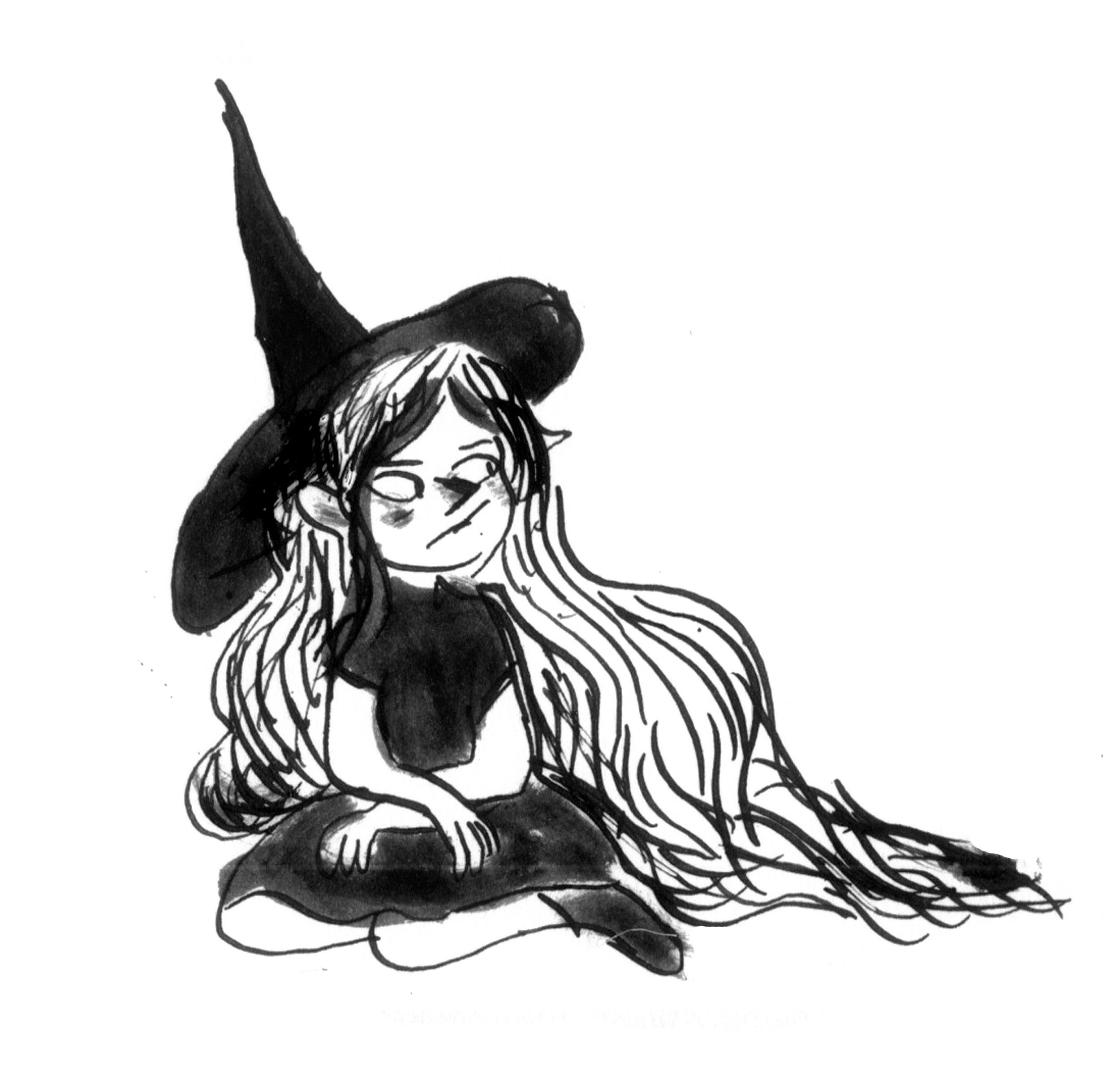 Witch Jess.jpg