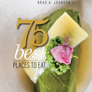 75 Best Places to Eat   The Orange County Register  May 2, 2019