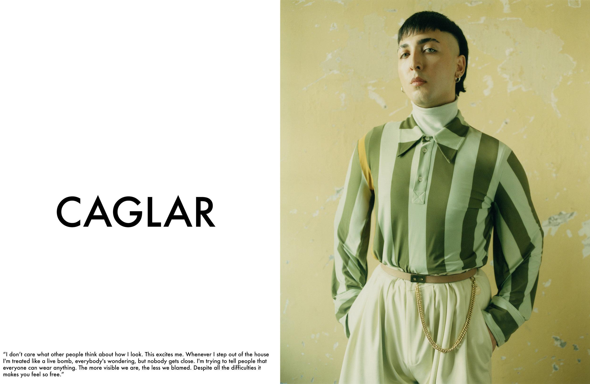 Caglar1.jpg