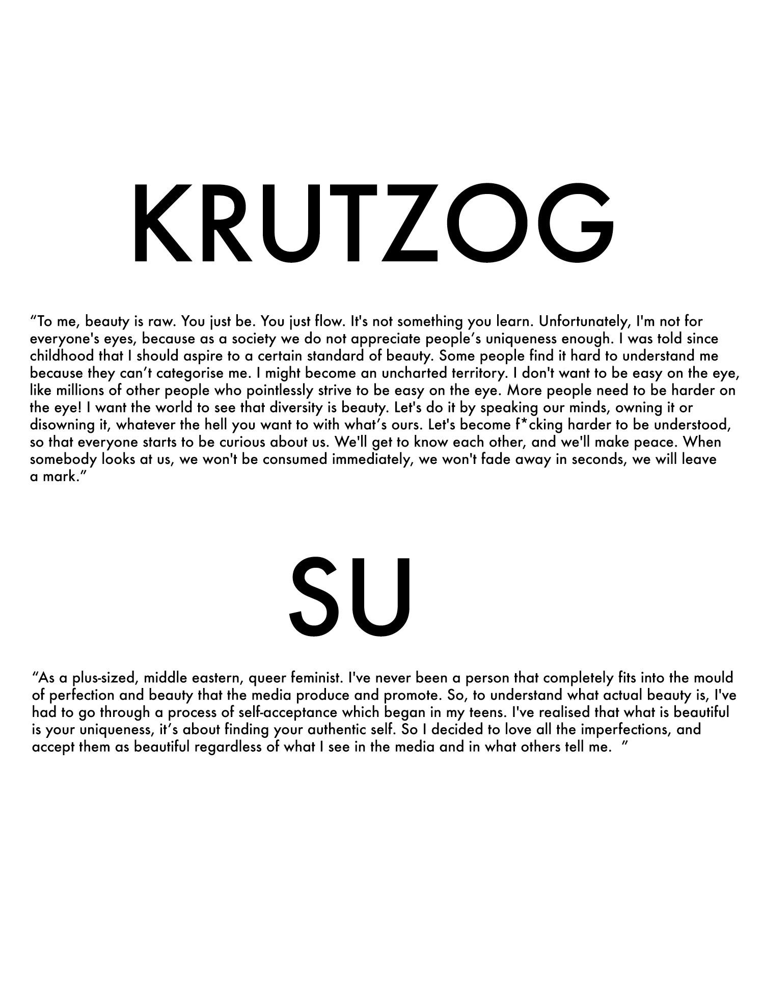 KruSu1.jpg