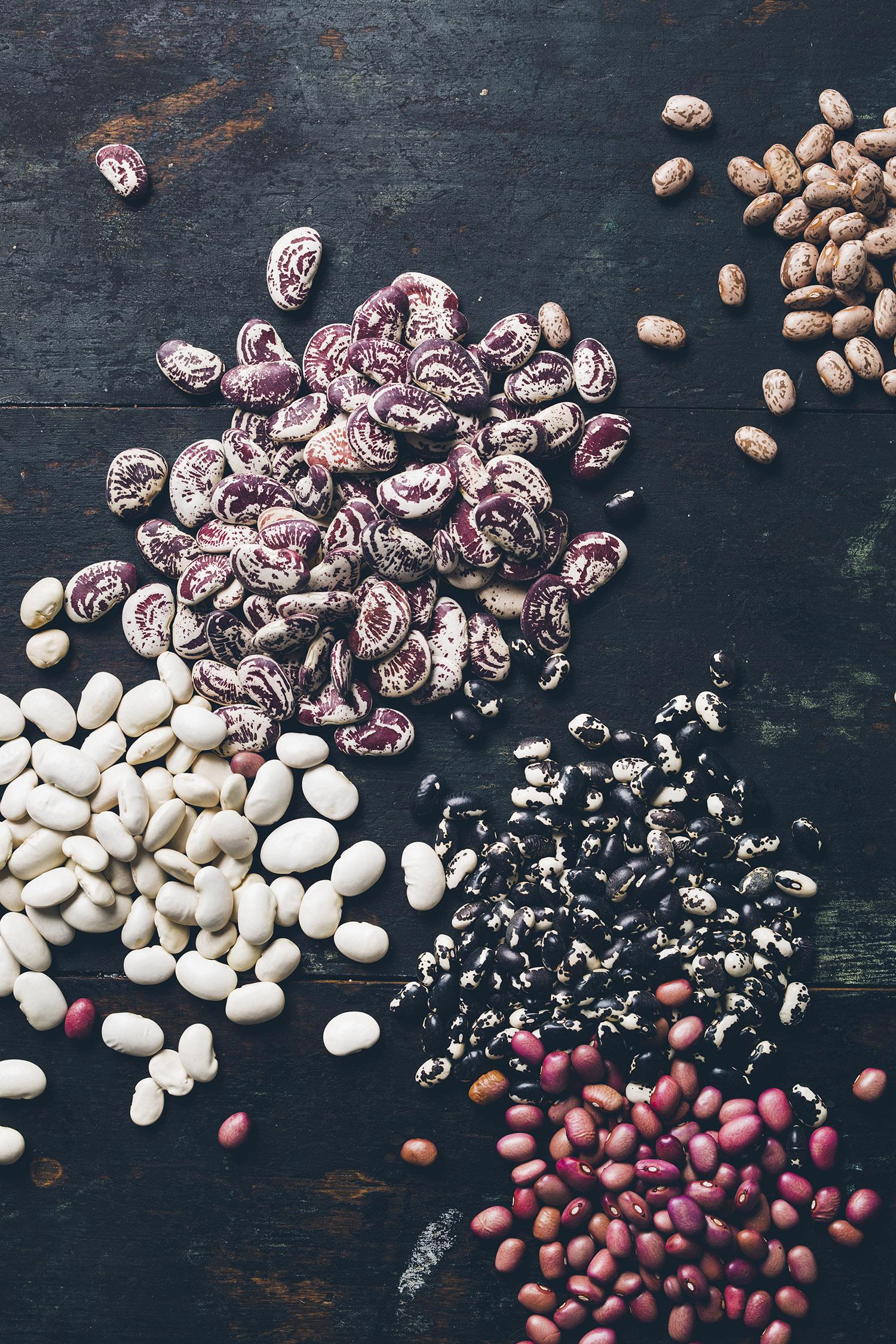 beans-005_V1_final.jpg
