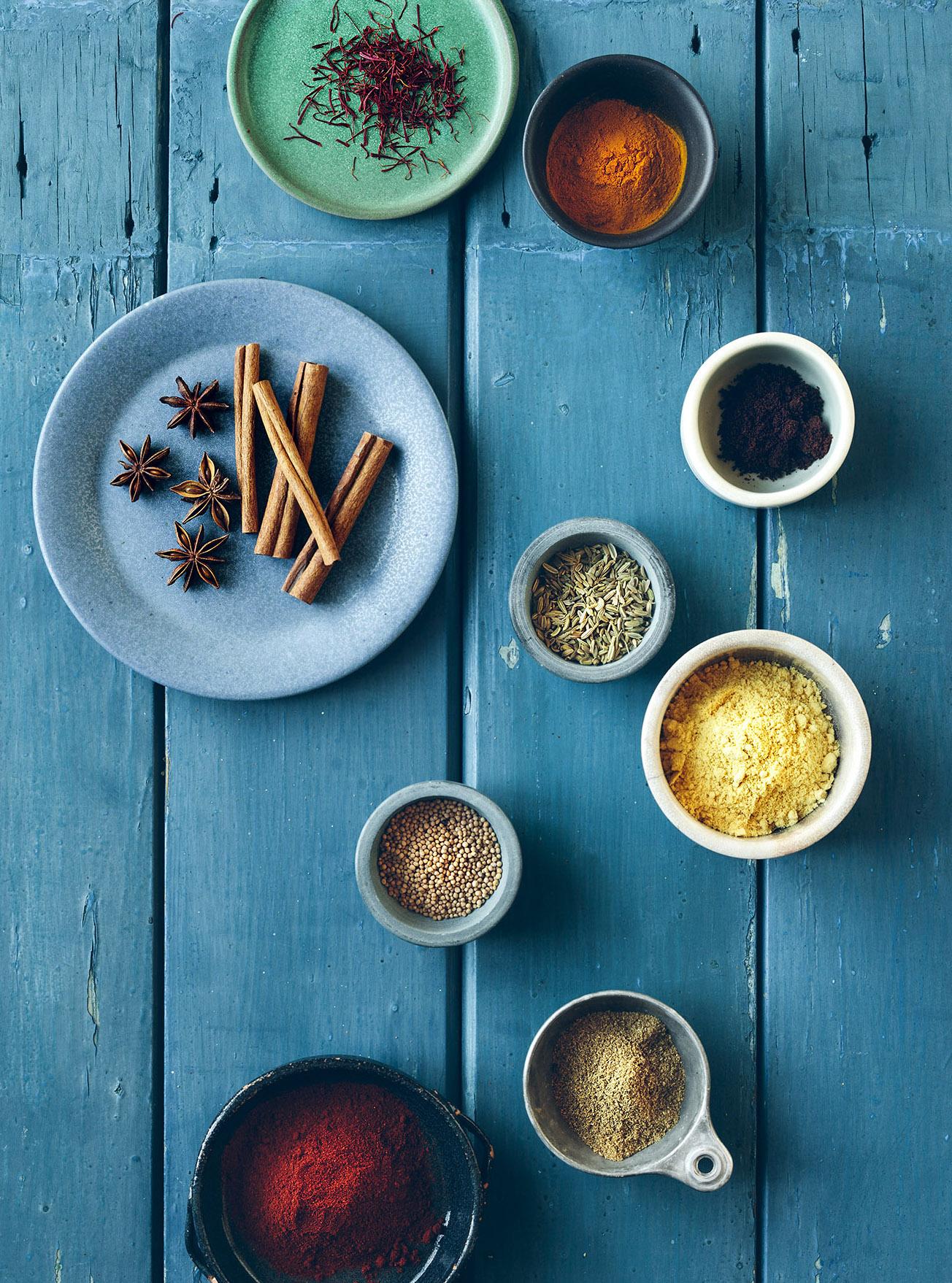 Spices-017_V1_final.jpg