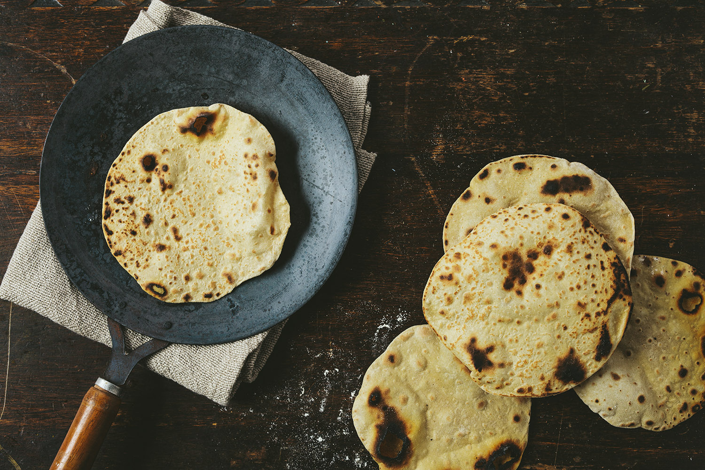 Chapati-024.jpg