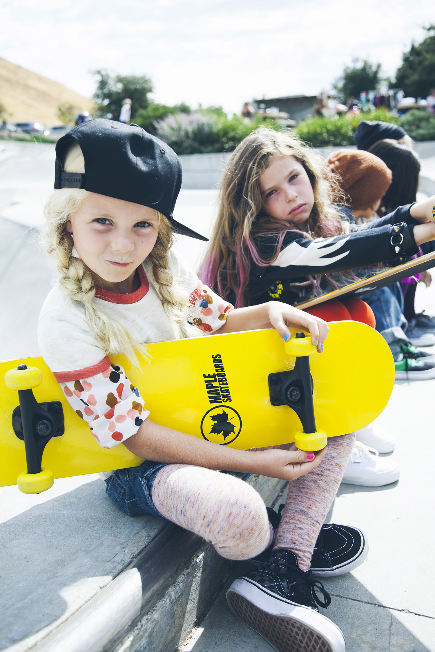 SkateKids-8048_V1_final.jpg