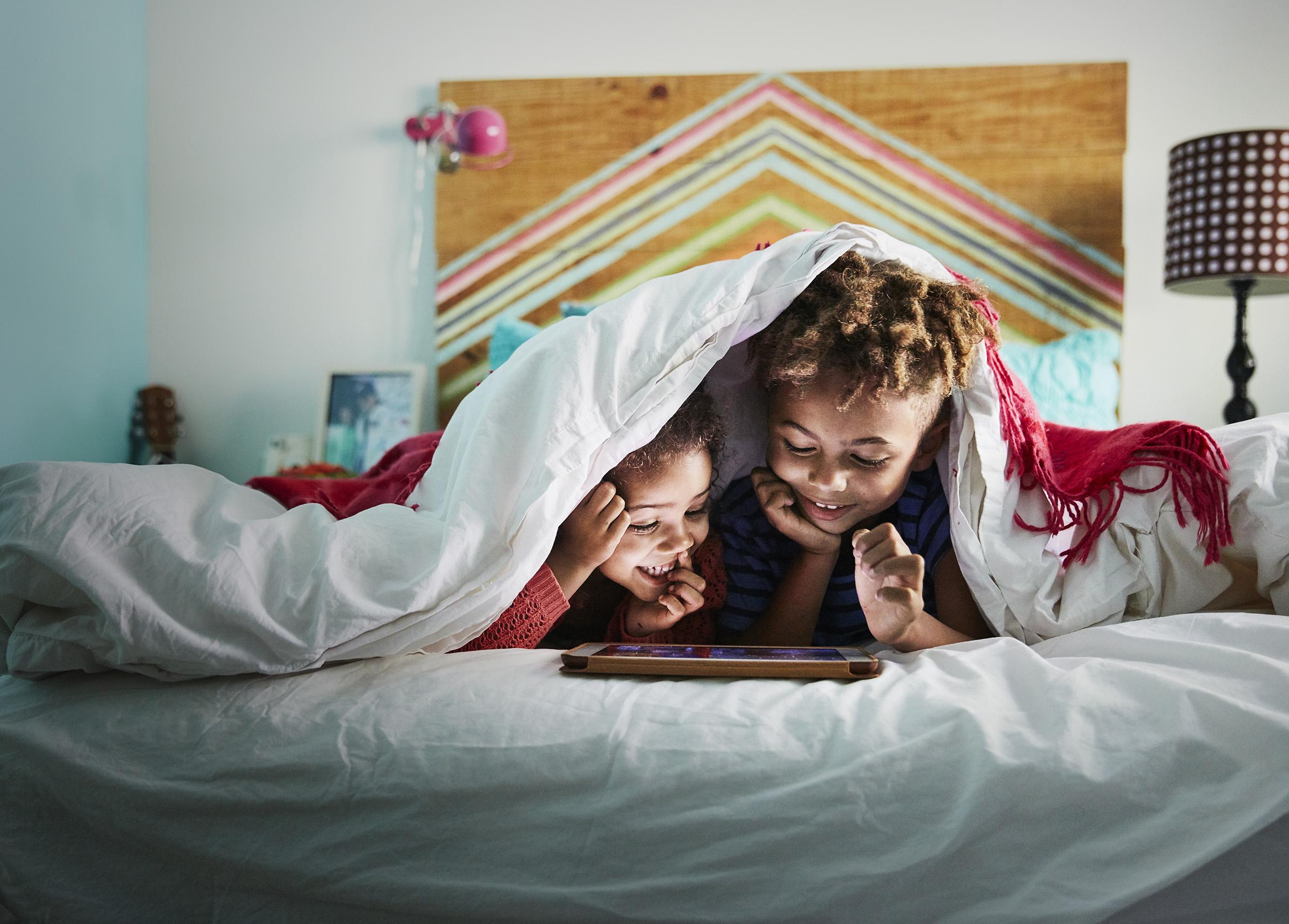 Bedroom_Kids__44A9044_V1_final_cropped.jpg