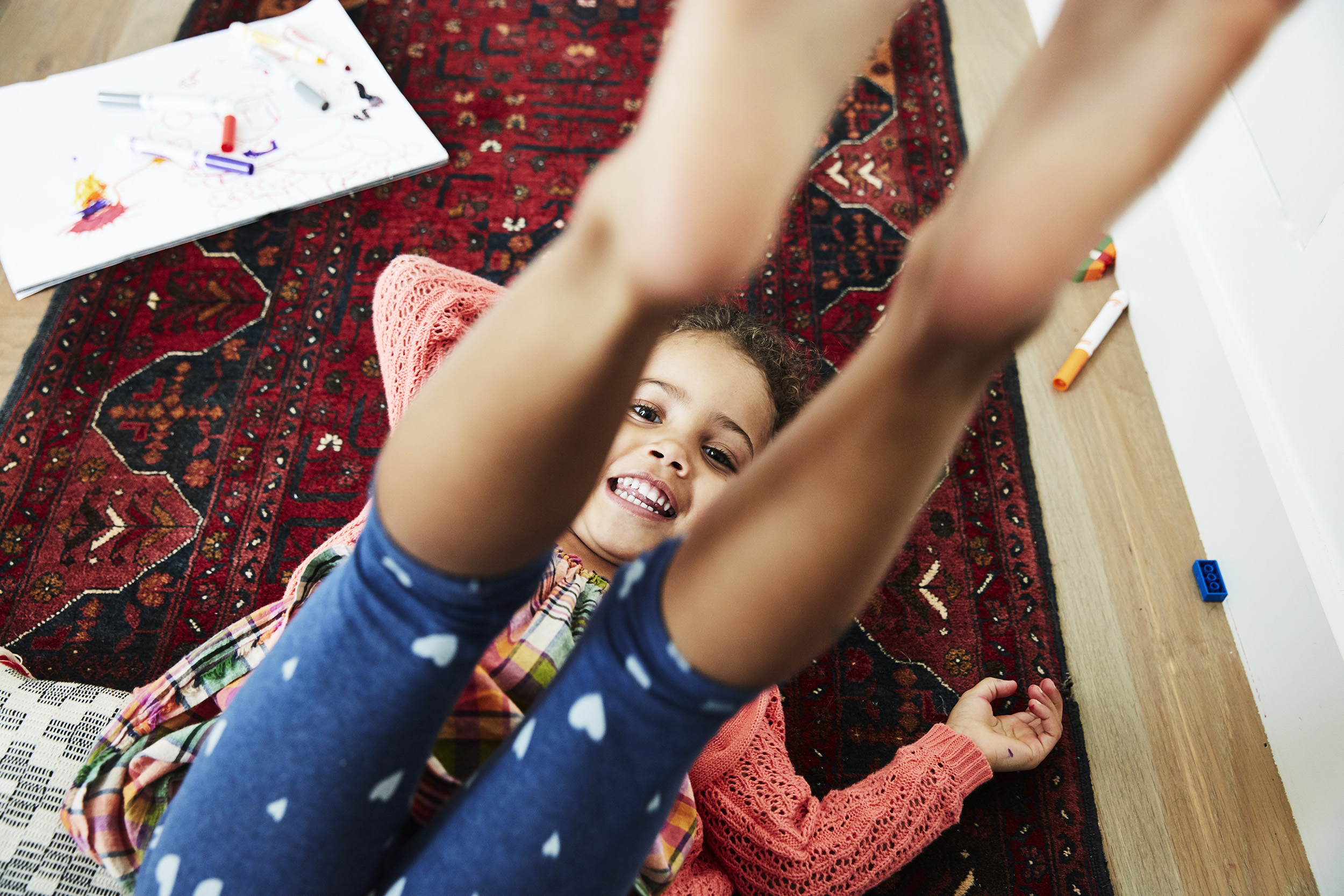 Play_Space_Mom_Kids_0935_final.jpg