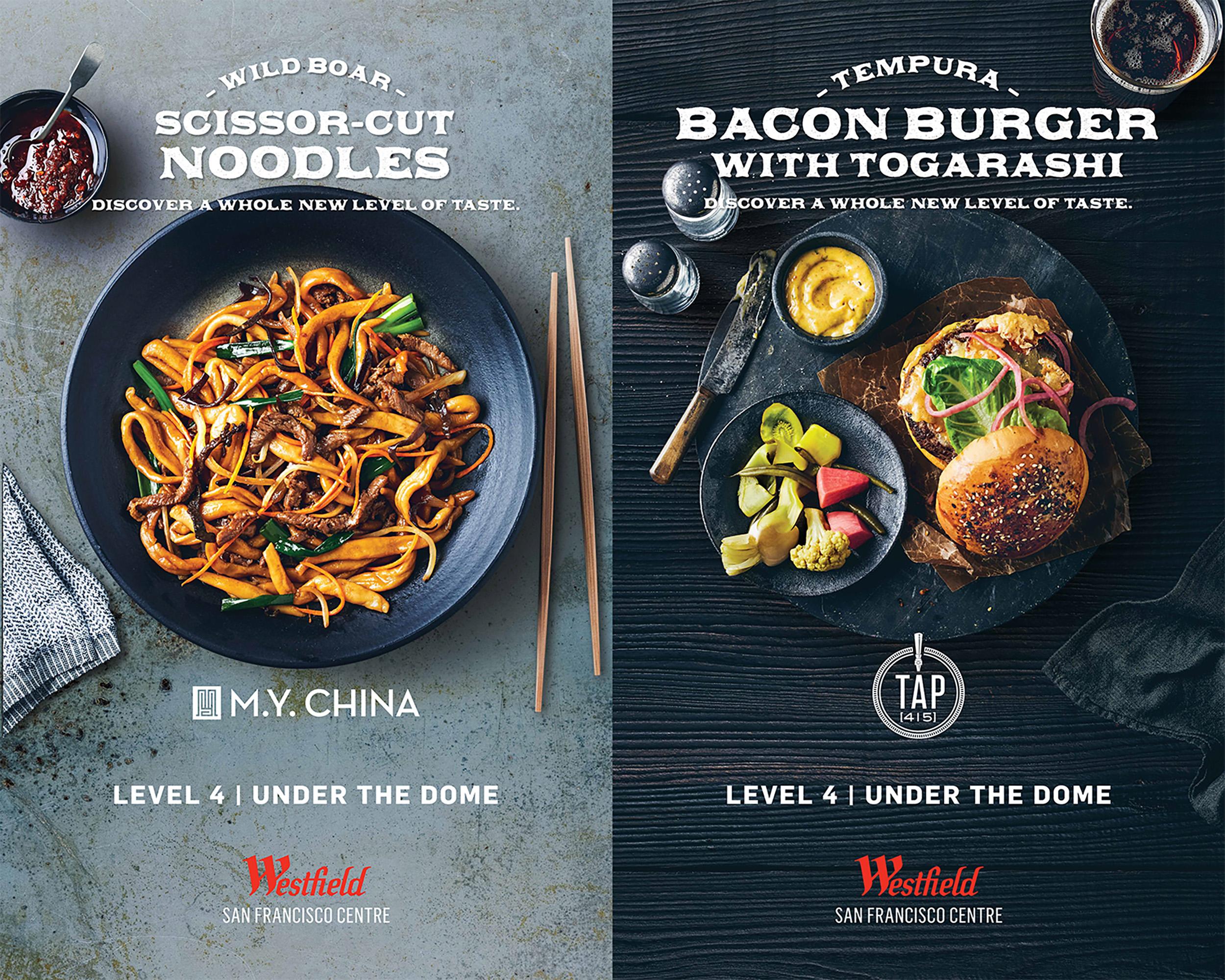Noodles_Burger 2.jpg