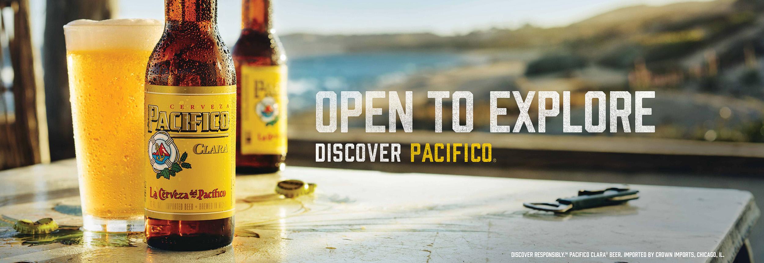 PACIFICO Horizontal Open to Explore.jpg