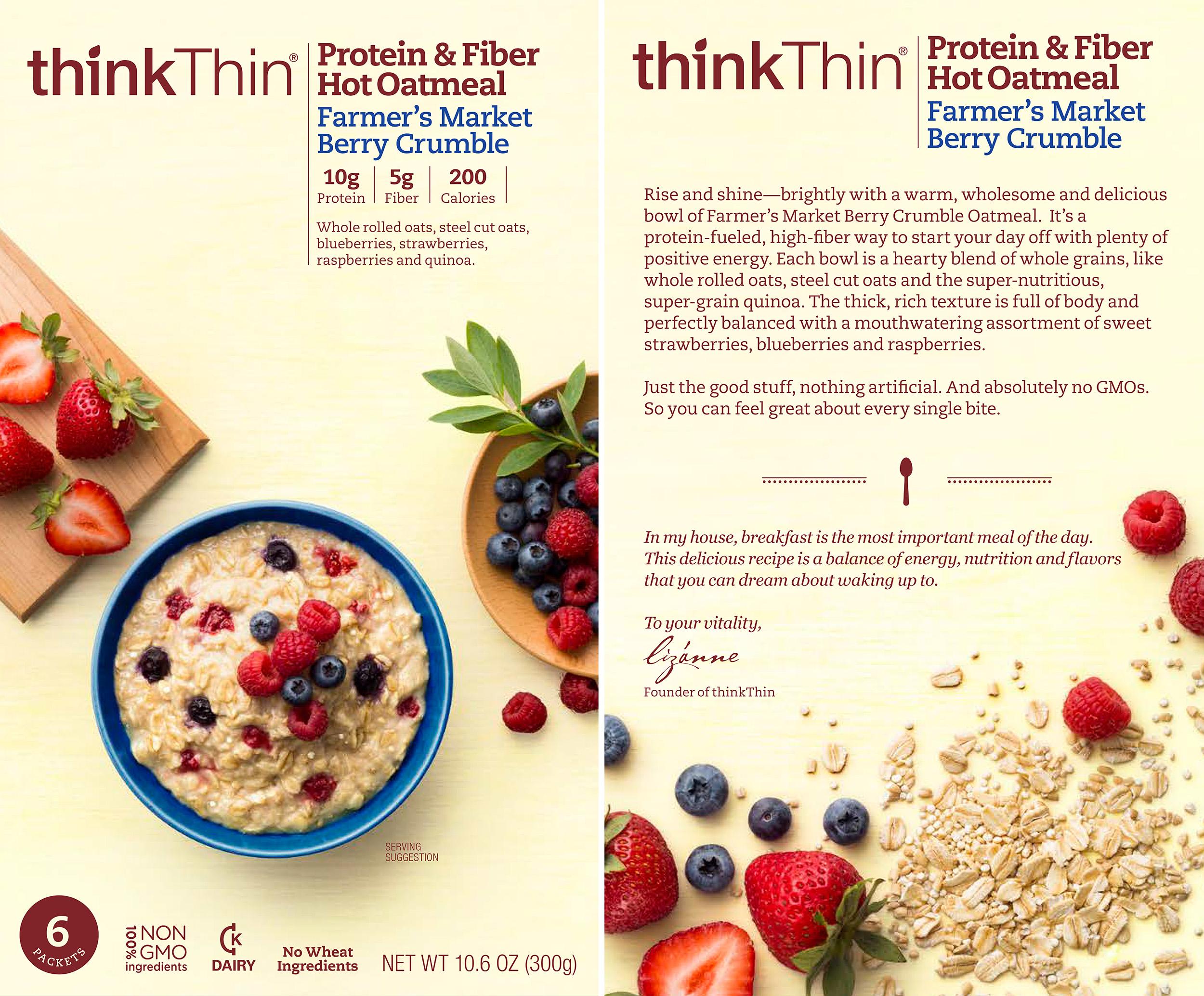 berries_thinkthin.jpg