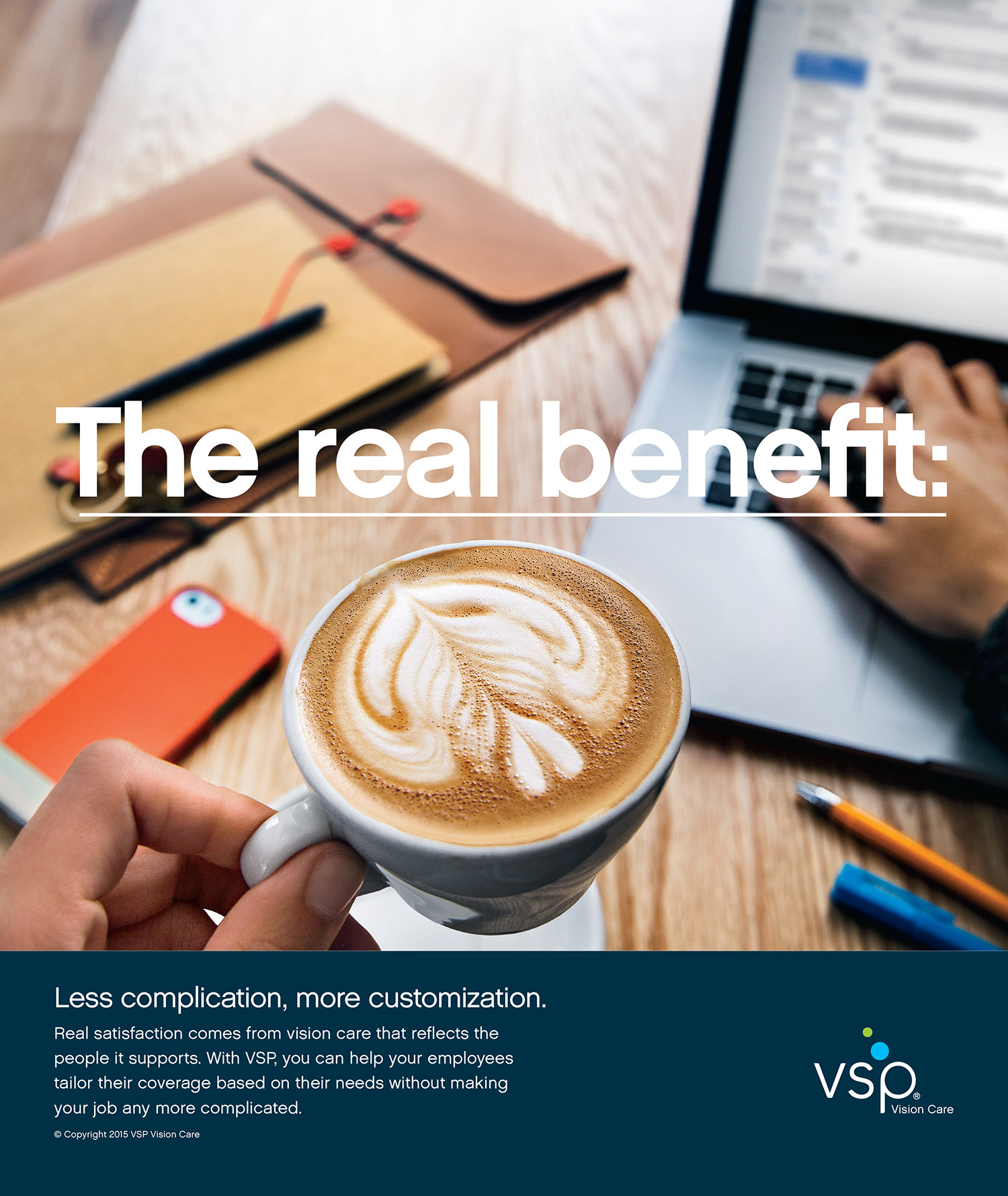 VS_209_Care_Latte_Print_Ad_EBN.jpg