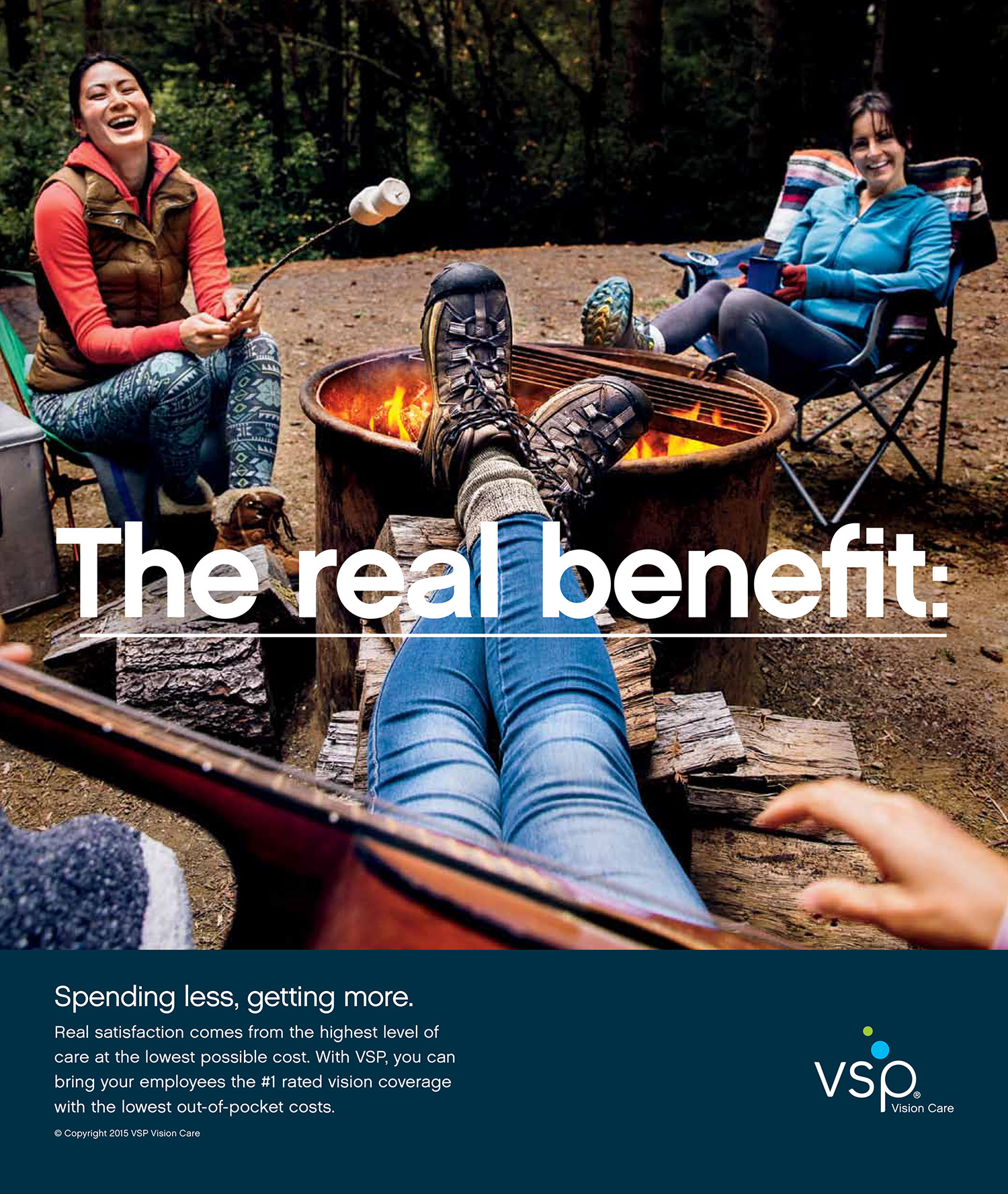 VS_214_Value_Campfire_Client_Print_Ad_EBN.jpg
