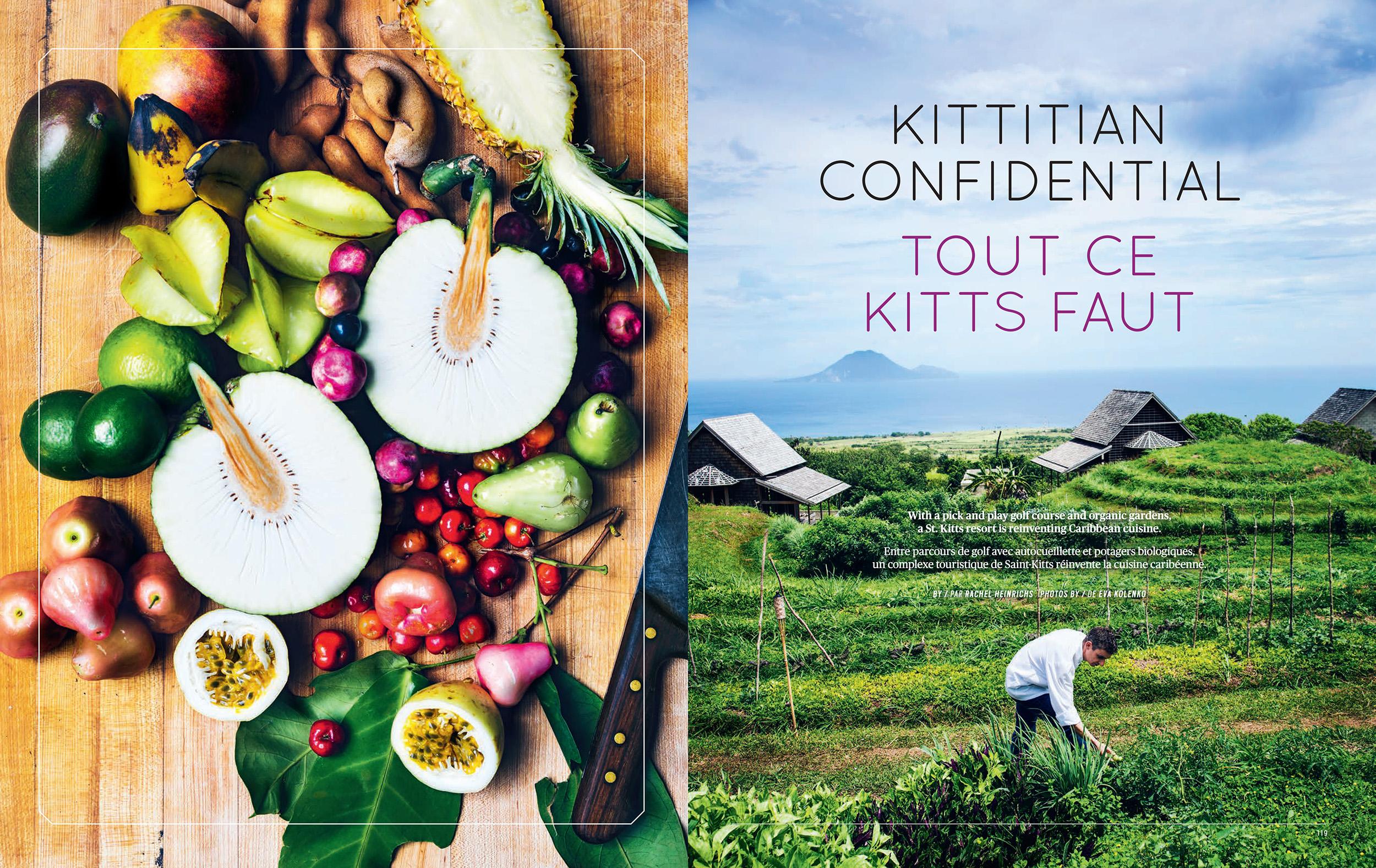 Nov_St Kitts_002-2-1.jpg