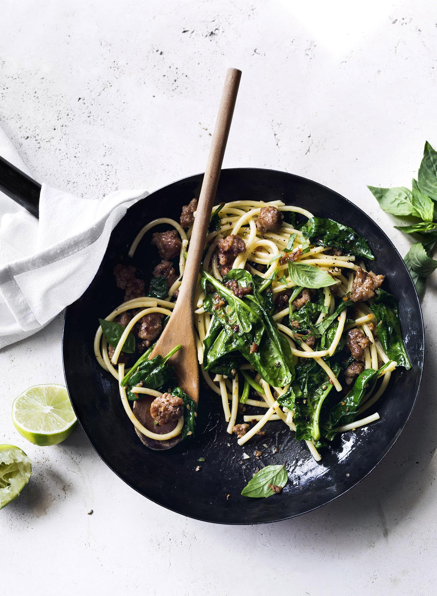 Spinach_SpaghettiStirFry-073_V1_final.jpg