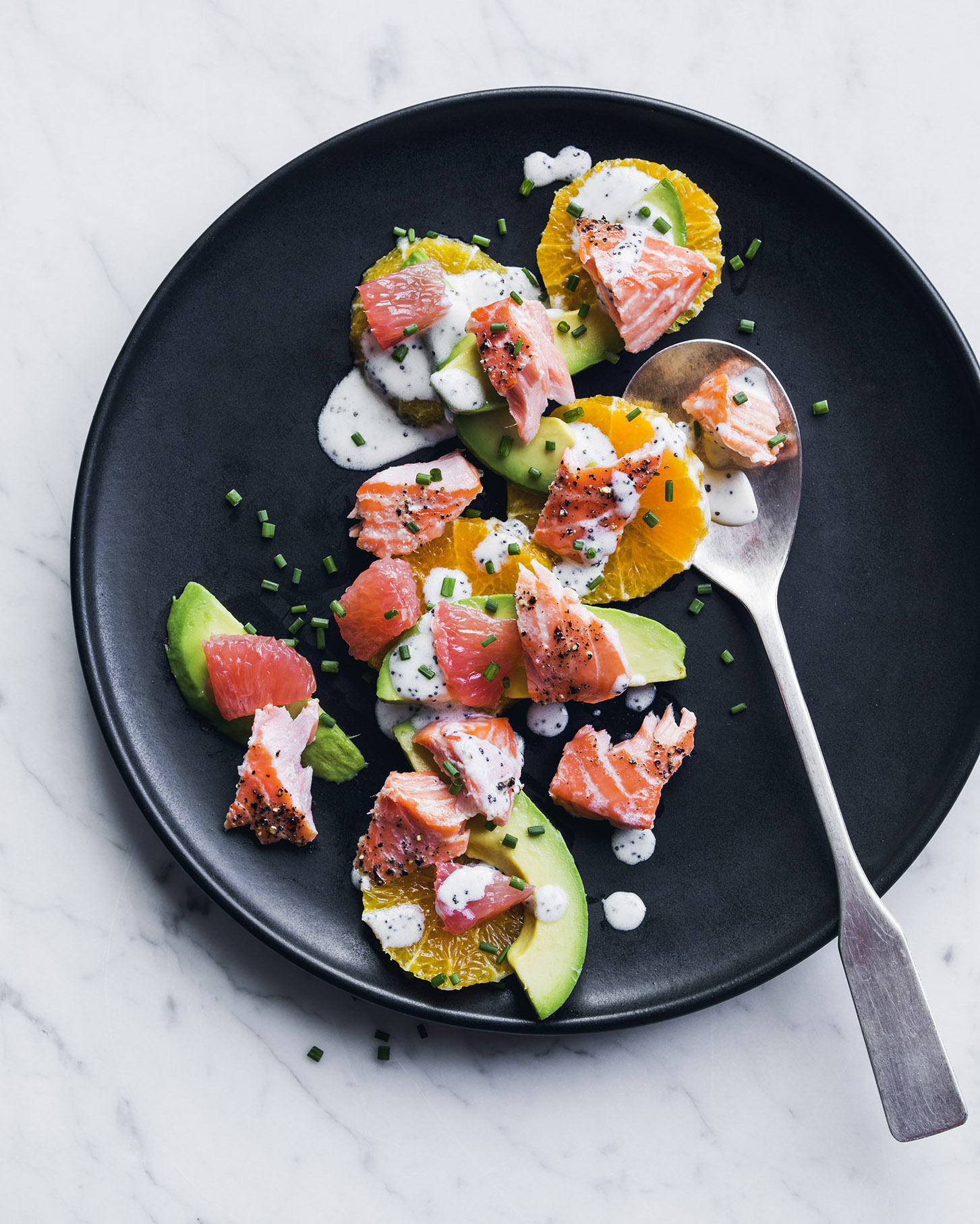 Salmon_Salad-015_V1_final.jpg