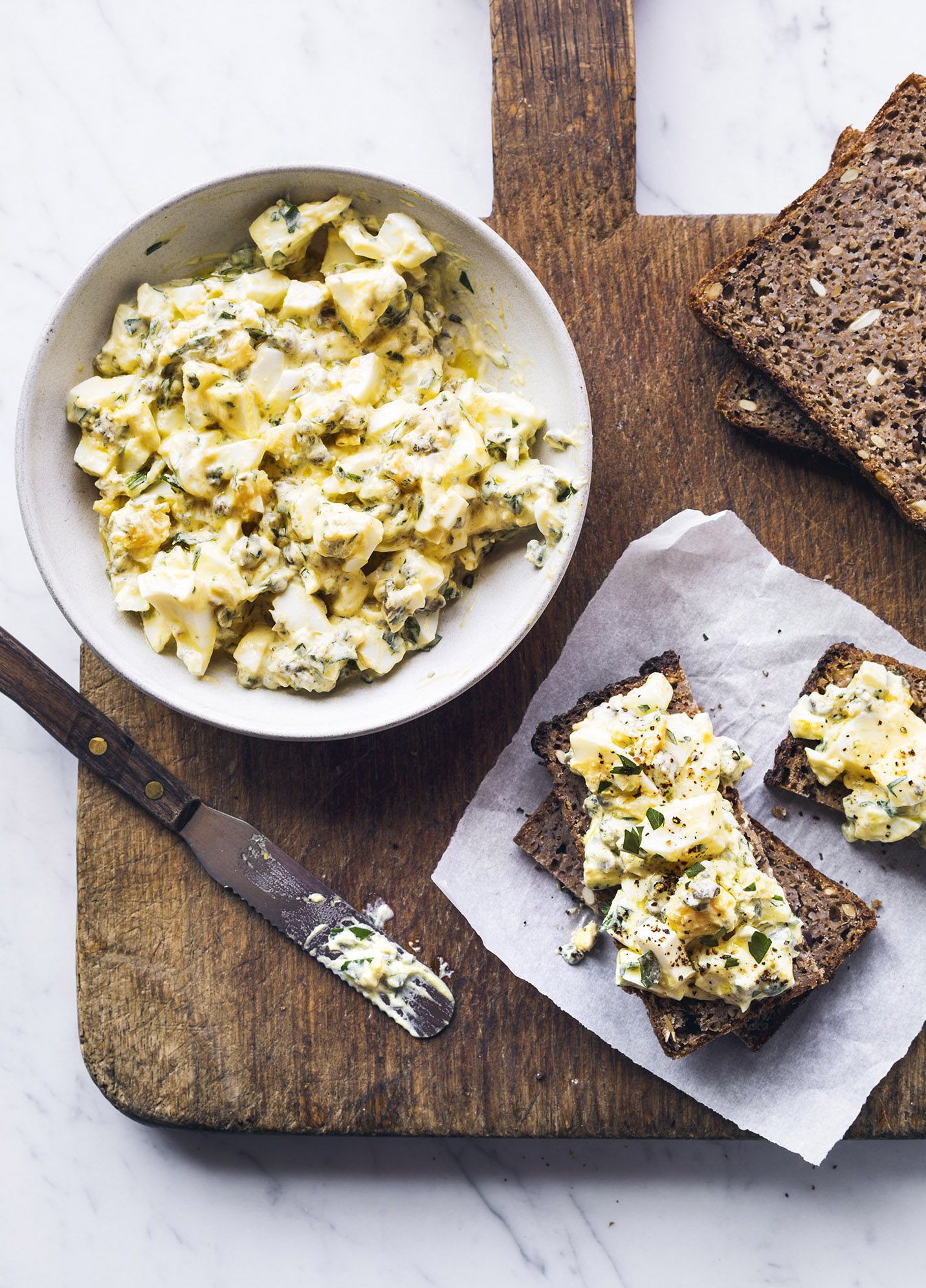 Eggs_EggSalad-030_V1_final.jpg