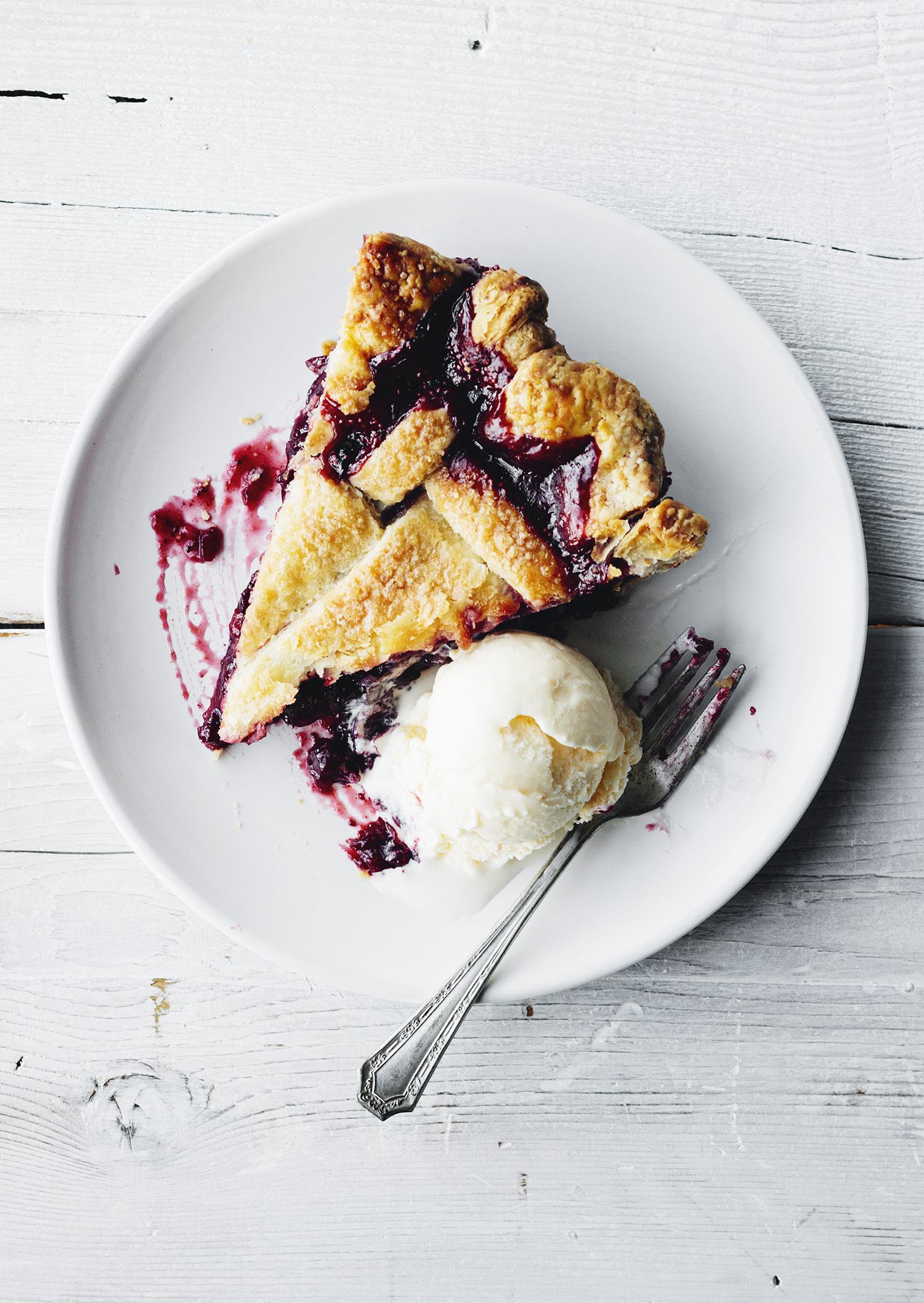 Pie_Cherry7387_final.jpg