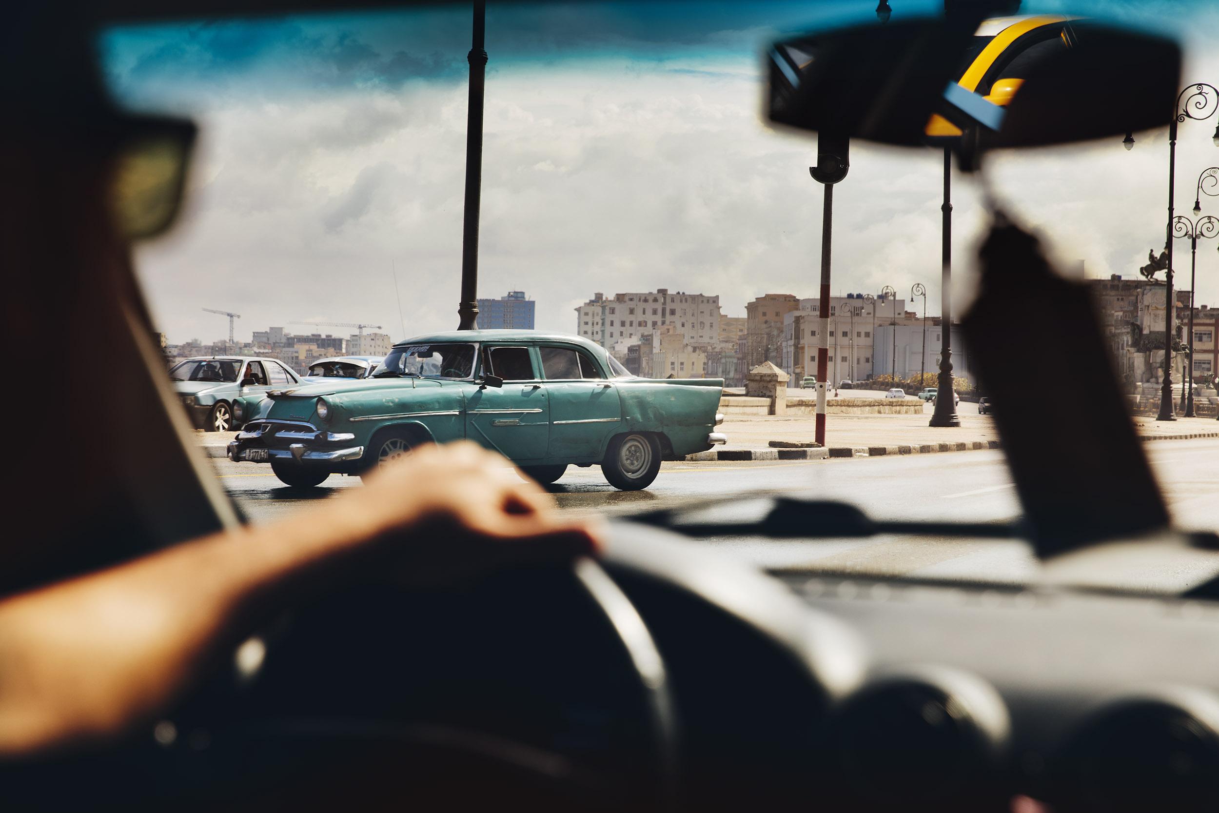 030_Cuba_-1085_V1_final copy.jpg
