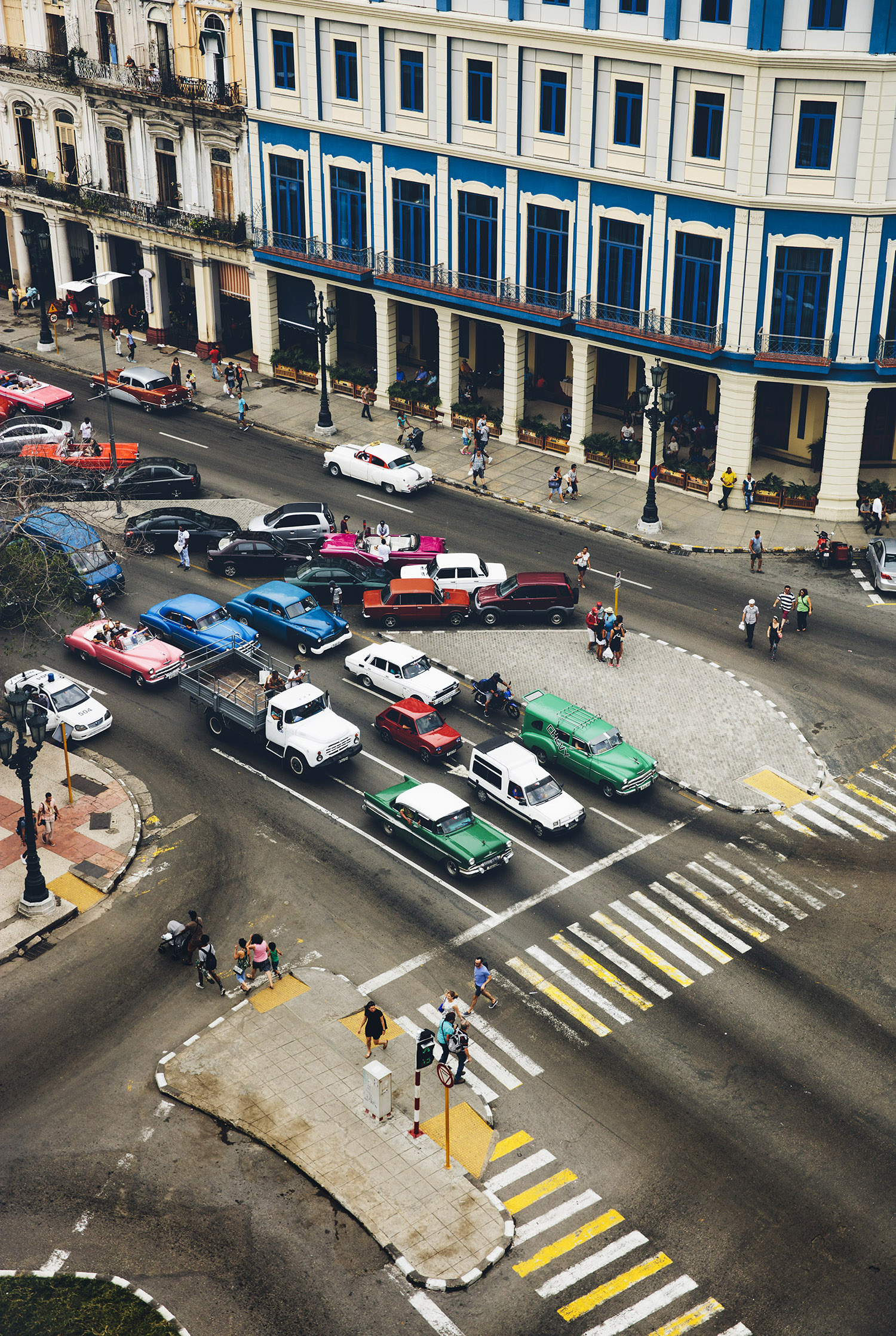 030_Cuba_-1599_V1_final.jpg