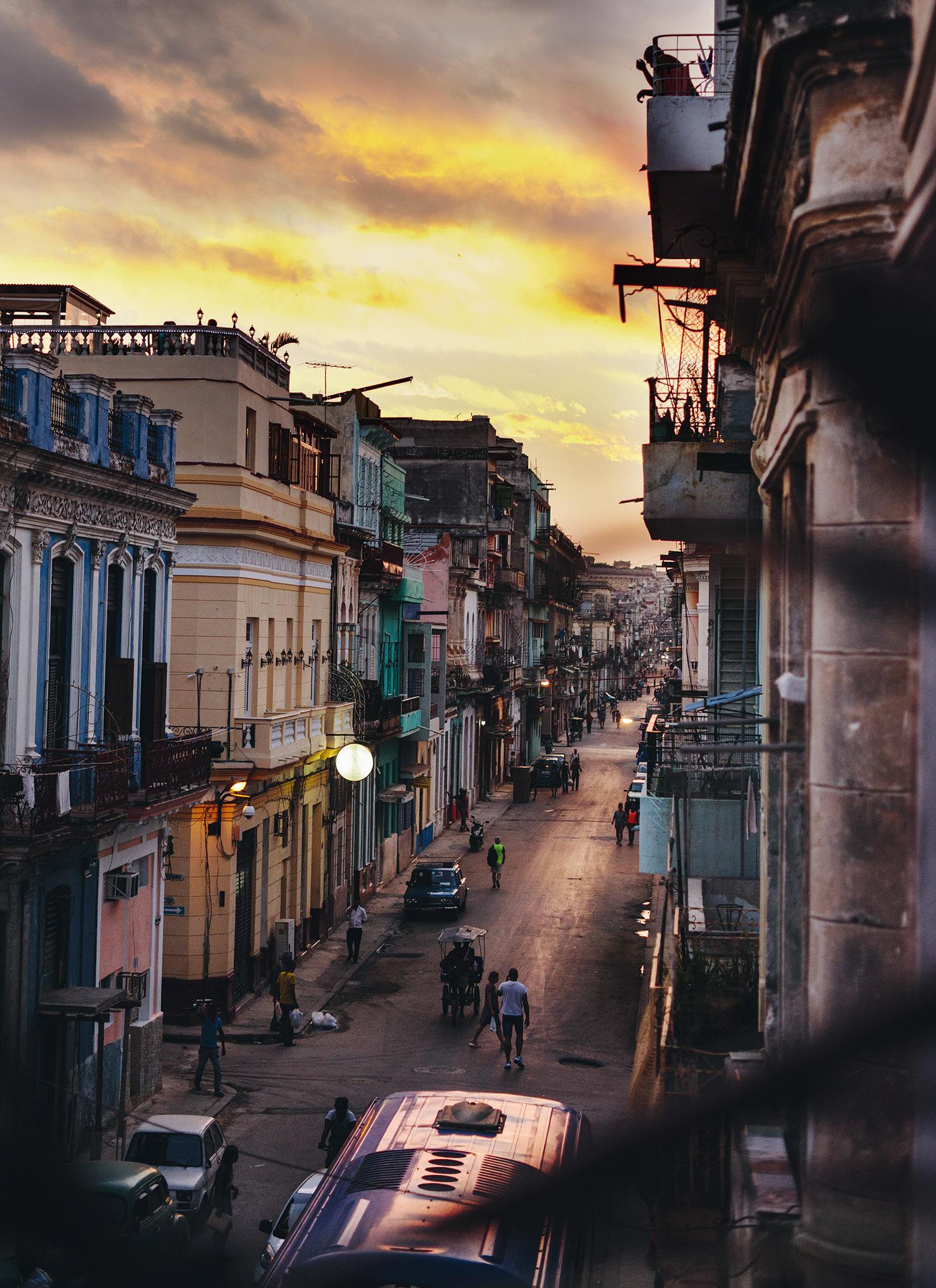 030_Cuba_-7289_V1_final.jpg
