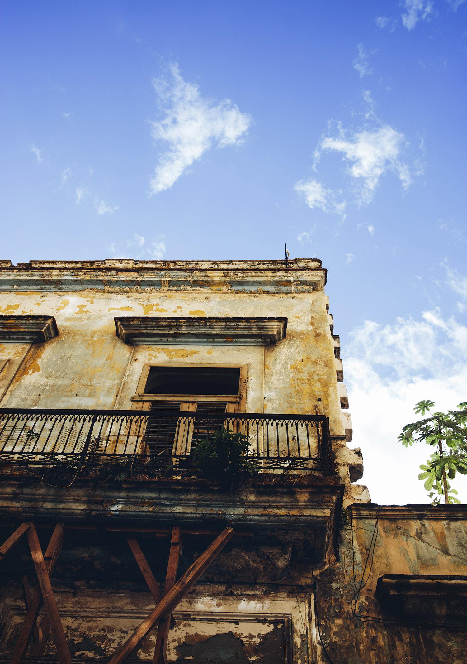 030_Cuba_-8876_final.jpg