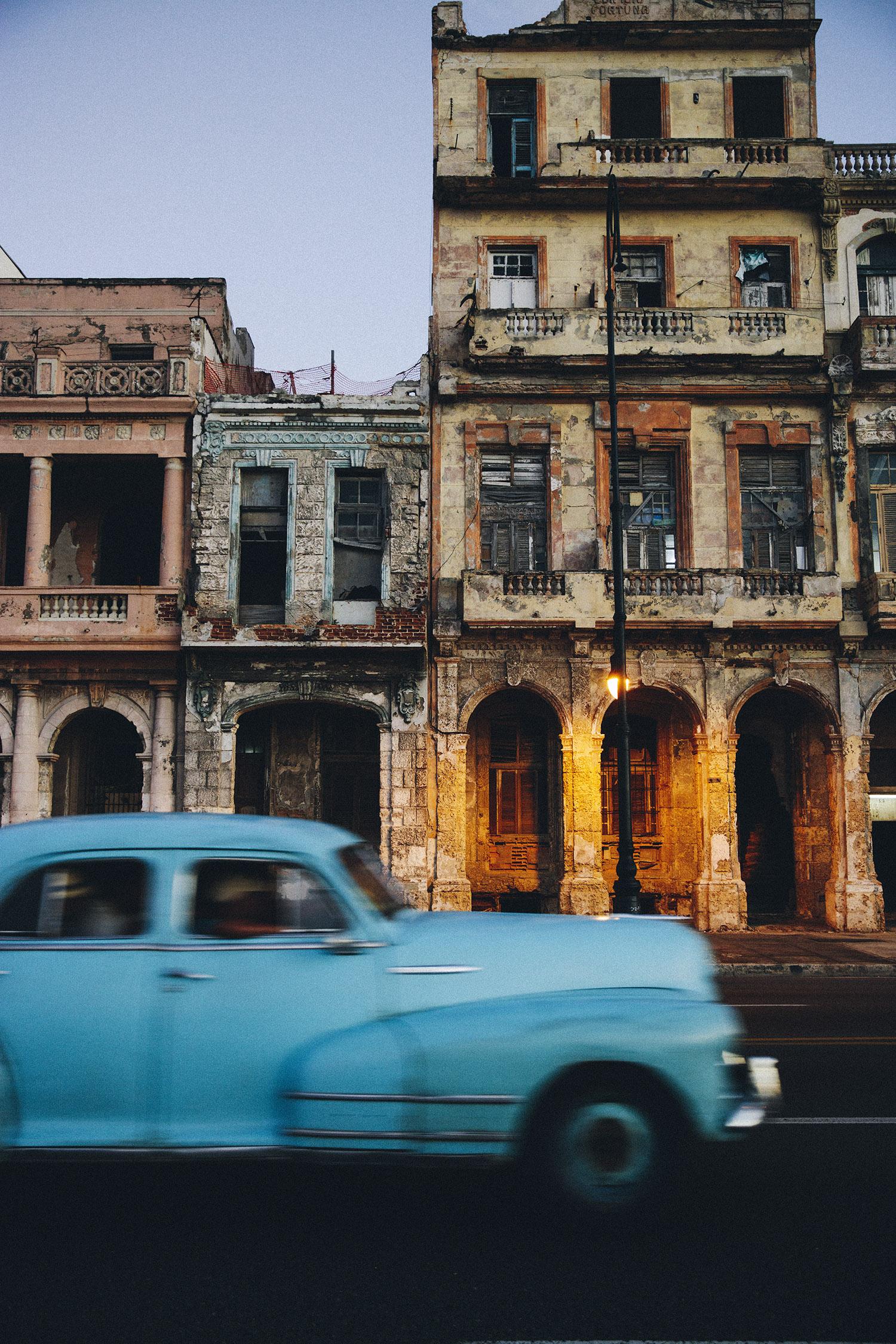 030_Cuba_-9304_V1_final.jpg