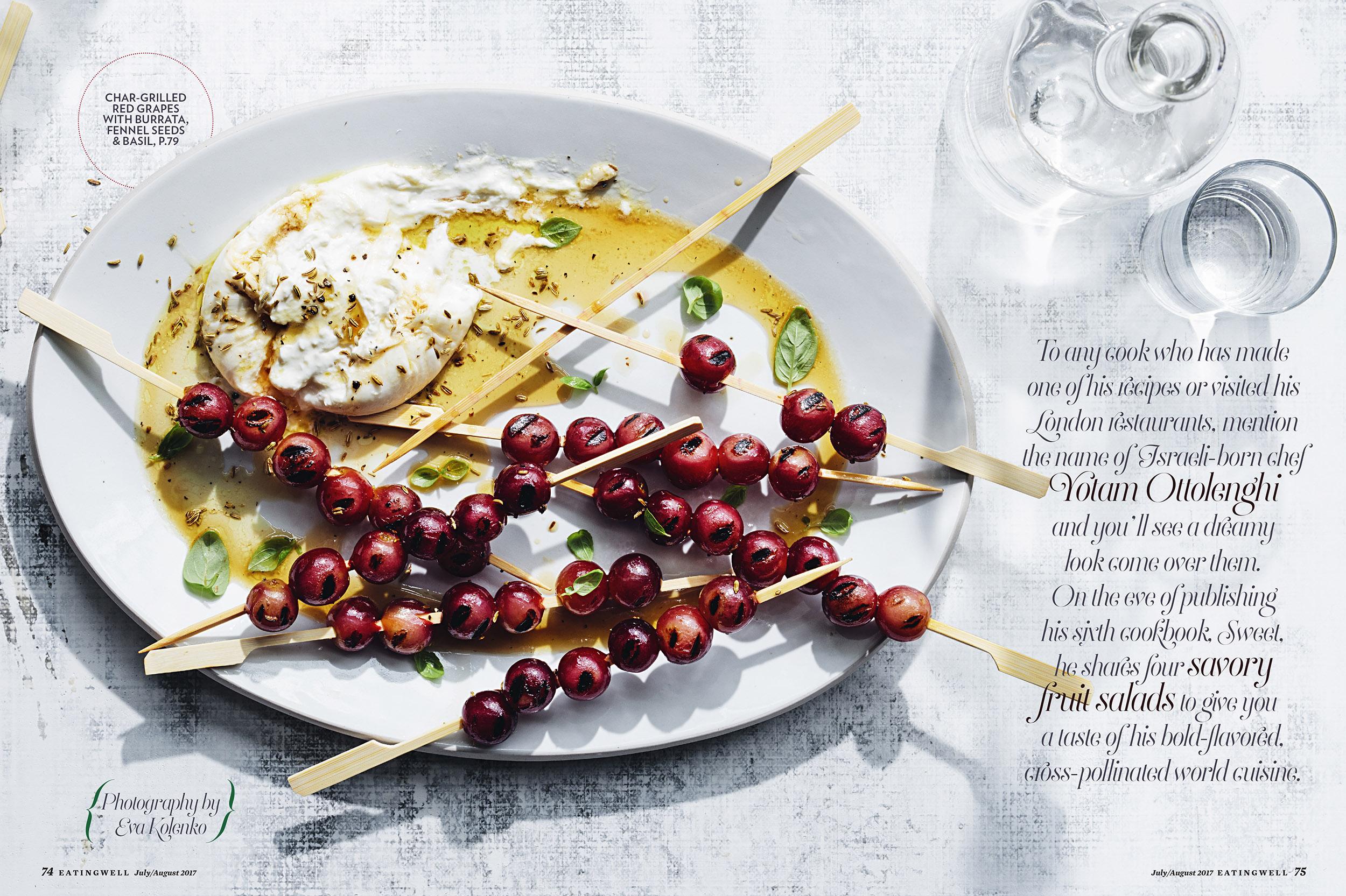 074-079 EW_JA17_feature_Fruit Salads QFCCcx-1 copy.jpg