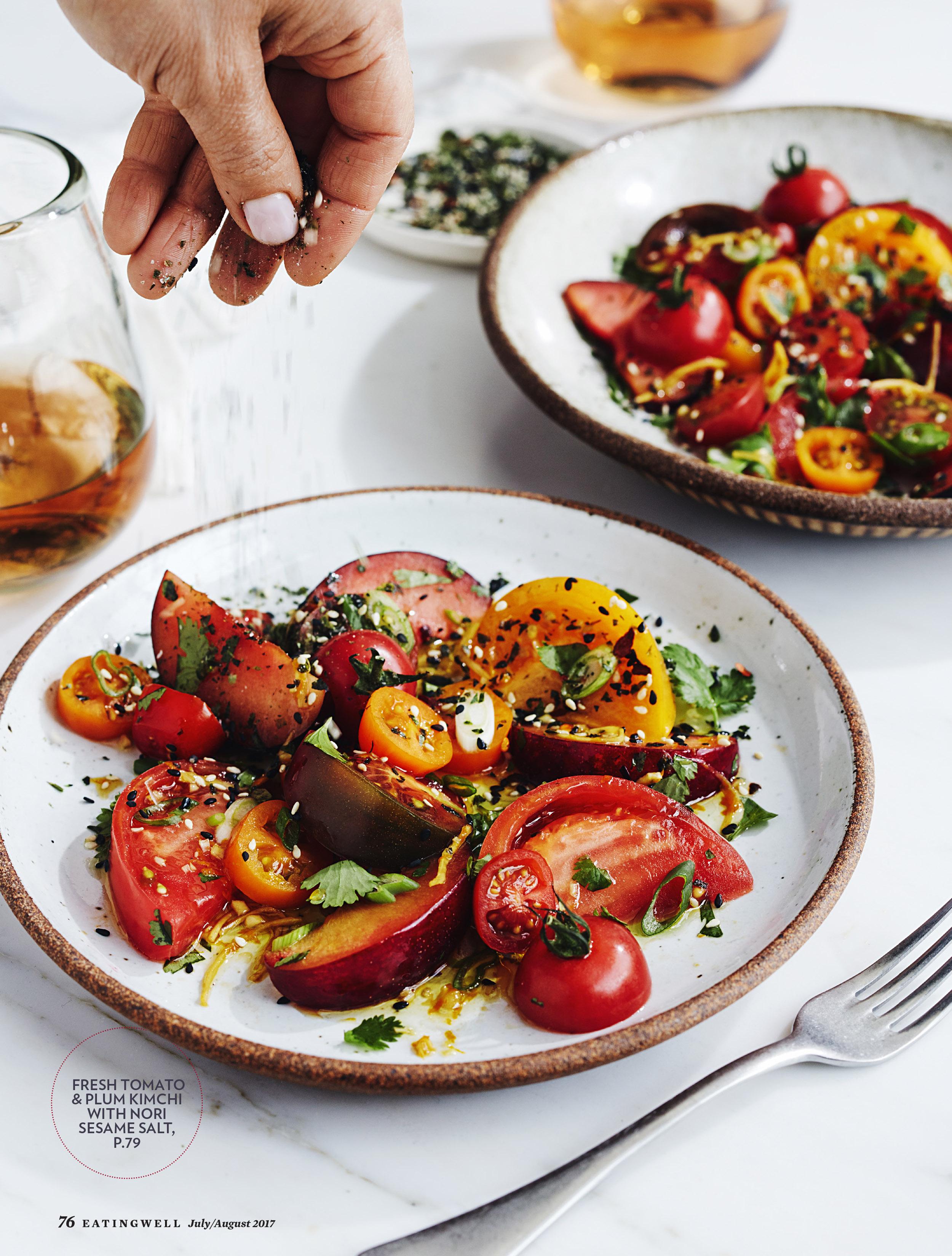 074-079 EW_JA17_feature_Fruit Salads QFCCcx-3 copy.jpg