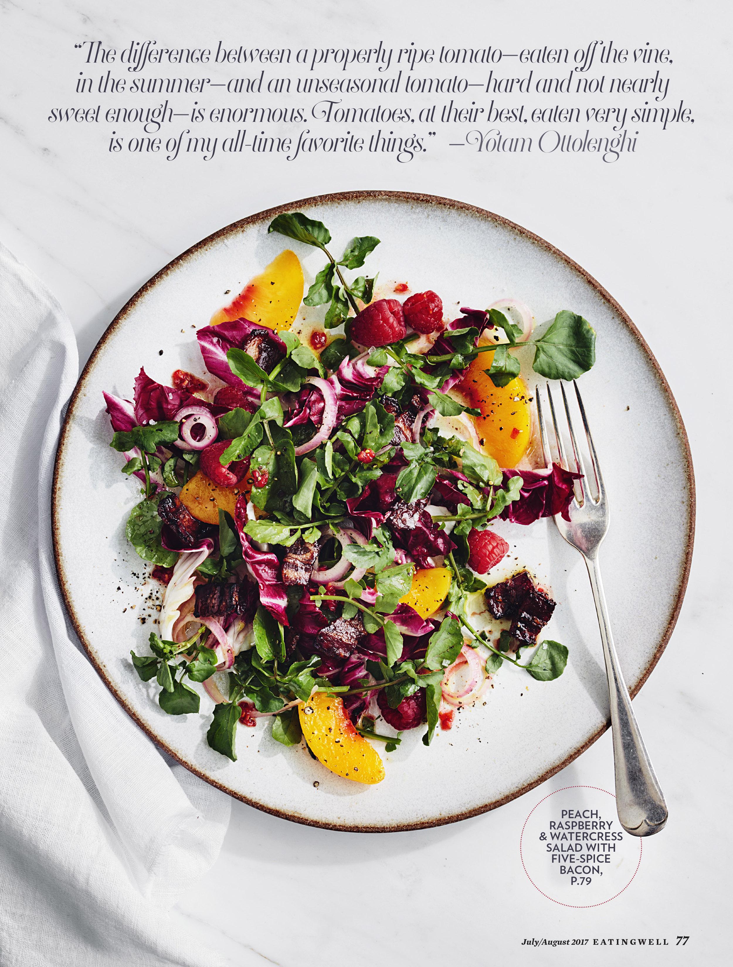074-079 EW_JA17_feature_Fruit Salads QFCCcx-4 copy.jpg