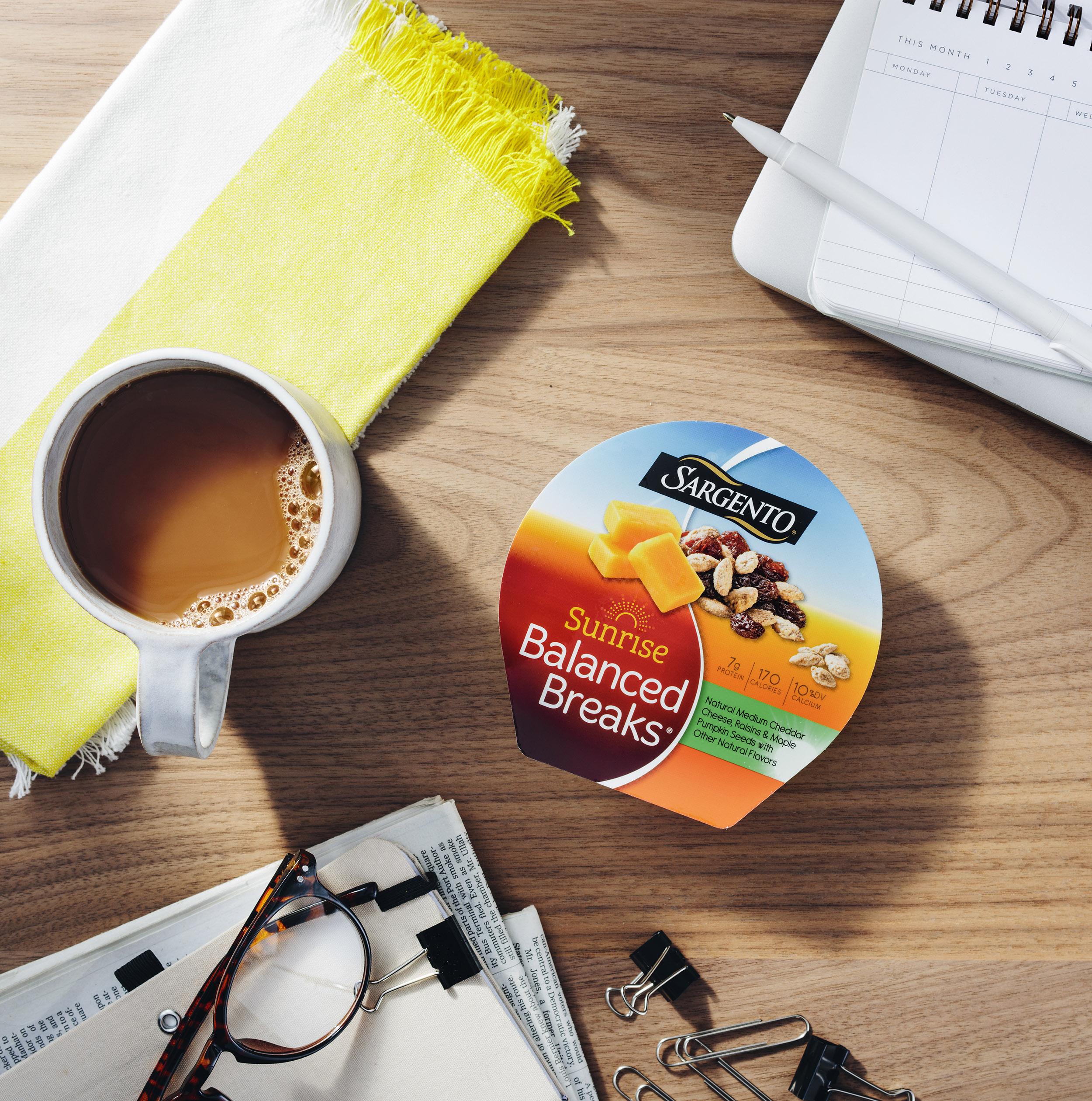 6_SGF.SGFGEN.18020.K.011_Sunrise Balanced Breaks_Office_5082_V1_final copy.jpg