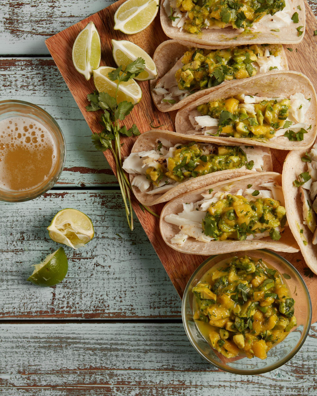 123060_RFES_Fish Tacos With Mango Avocado Salsa_032.jpg
