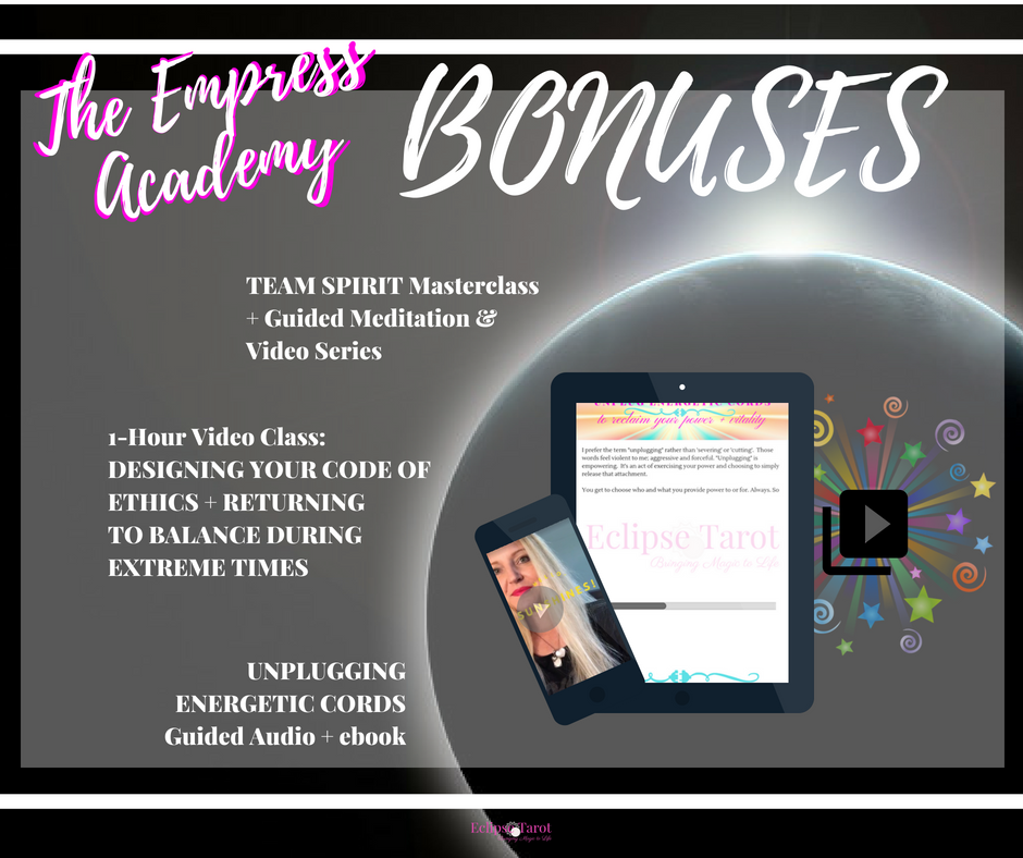 T.E.A Bonuses.png