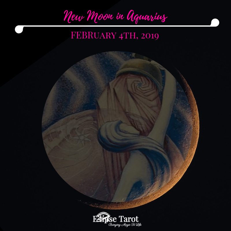 New Moon FEB.png