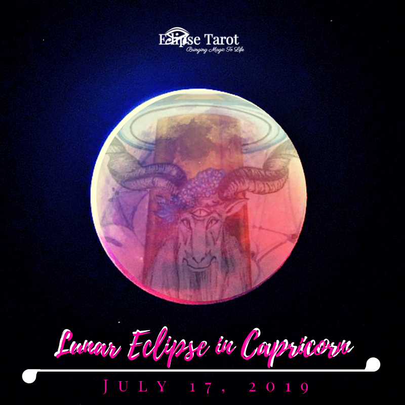 Lunar Eclipse Capricorn (1).png