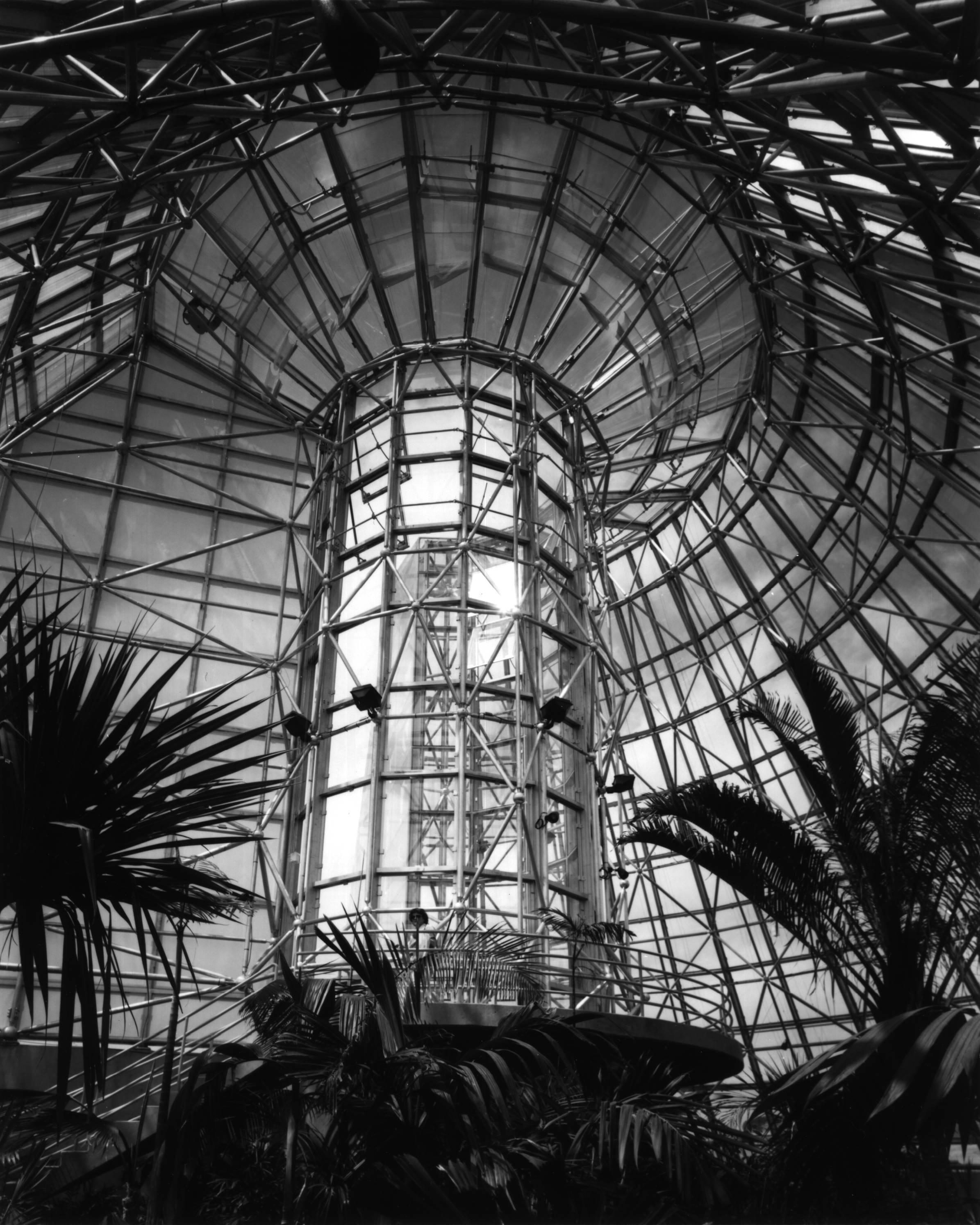 Botanical partial interior.jpg