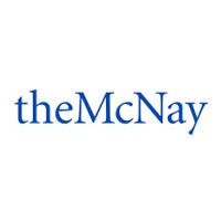 McNaylogo.jpg