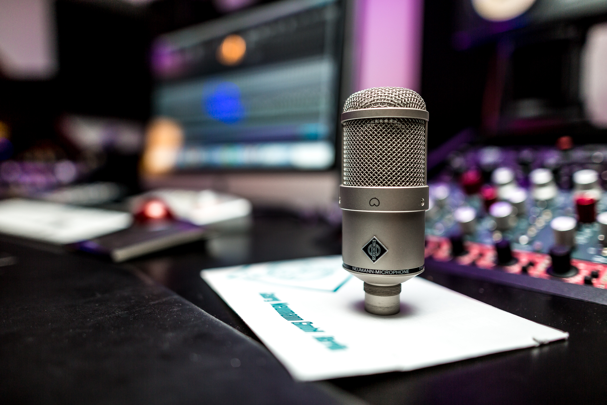 Dreamcatcher Studio-7.jpg