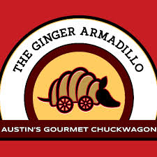 the-ginger-armadilla-atx.jpg