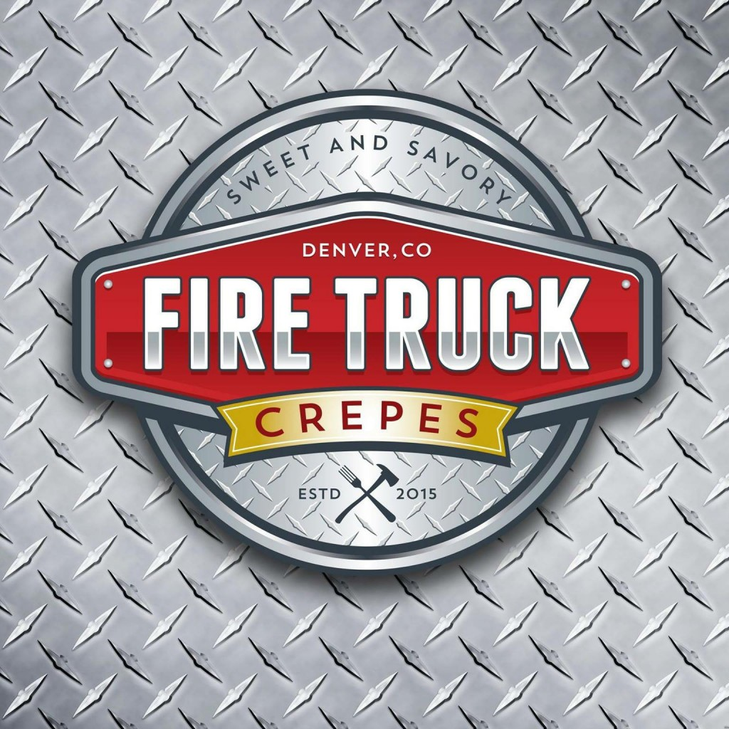 fire-truck-crepes.jpg