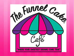 the-funnel-cake-cafe-LAS.jpg
