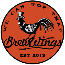 brew-wings-logo.png