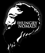 Hungry-Nomad.png