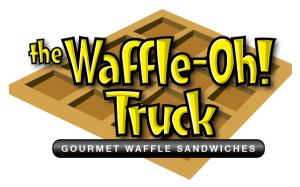 the-waffle-oh-truck-logo.png