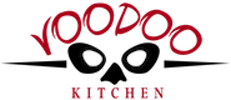 VooDoo-kitchen-truck.png