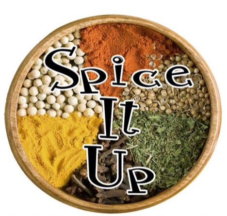 SPICE-IT-UP.jpg