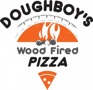 doughboys-wood-fired-pizza.jpg