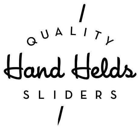 handhelds-quality-sliders.jpg