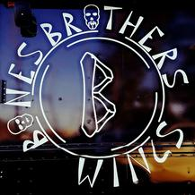 bones-brothers-wings.jpg
