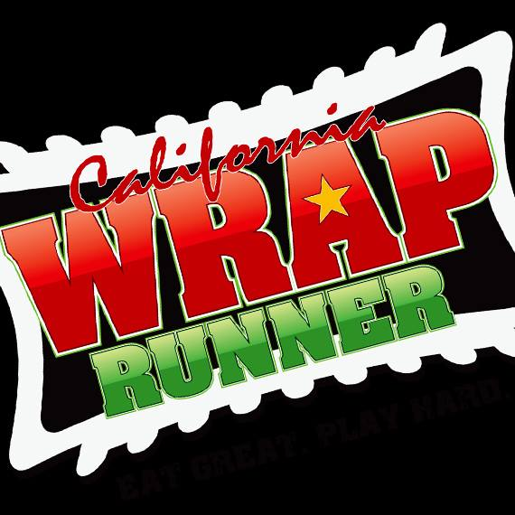 california-wrap-runner.jpg