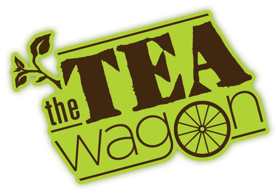 the-tea-wagon.png